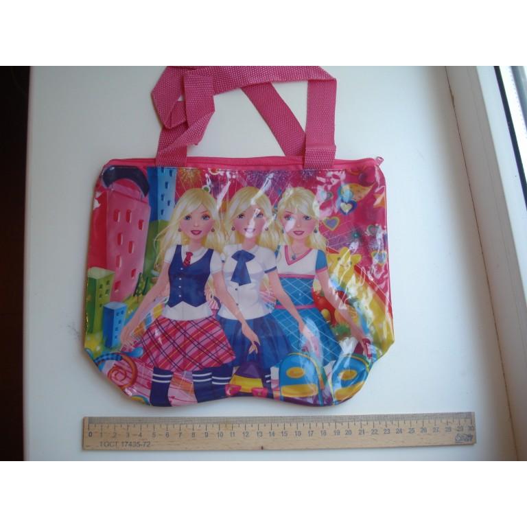 Сумочка детская для маленьких модниц в ассортименте
