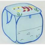 Корзина для игрушек Водный Мир