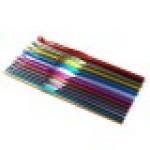Крючки для вязания в ассортименте купить не дорого