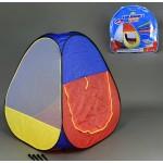 Детская палатка Childrens tent