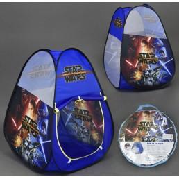 Детская палатка Star Wars