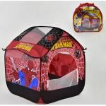 Детские палатки в ассортименте