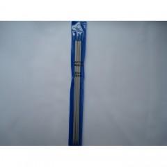 Спицы носочные тефлоновые в ассортименте поштучно от 2 до 4 мм