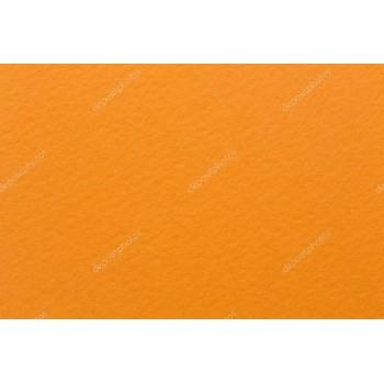 Фетр светло оранжевый для рукоделия