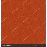 Фетр оранжевый для рукоделия
