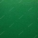 Фетр зеленый для рукоделия